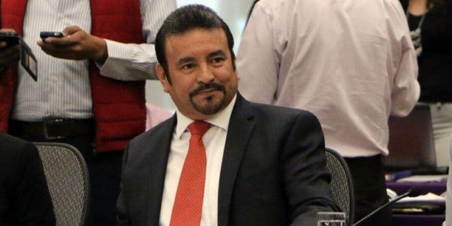 Dos abogados se acreditaron para defensa de Duarte en audiencia