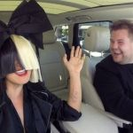Un paparazzi capta a Sia sin su icónica peluca: mira cómo luce