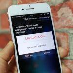 Un niño salva la vida de su madre con ayuda de Siri