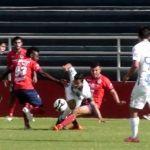 Irapuato rumbo a liguilla; vence a Pachuca 3-1
