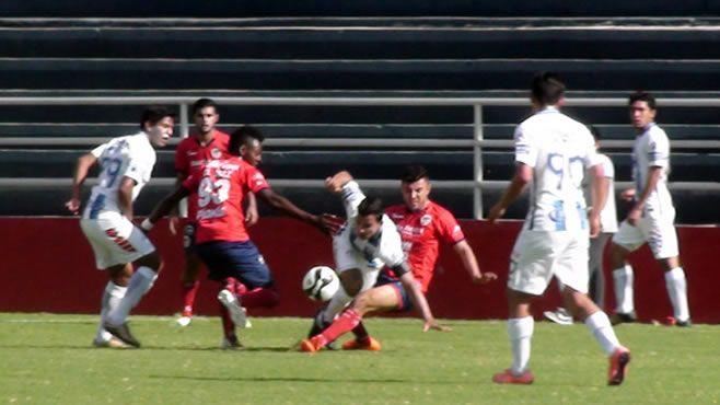 Photo of Irapuato rumbo a liguilla; vence a Pachuca 3-1