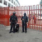 Irapuato sin definirse al menos en Segunda División; dueños de palcos plantean demandar