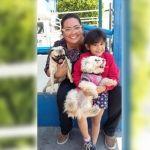 Guanajuato se suma a la Primera de Vacunación Antirrábica Canina