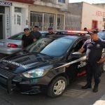 """Arranca operativo """"Pueblo Nuevo Seguro"""""""