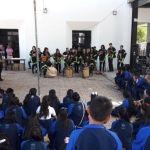 Intercambian expresiones culturales en el noreste el CINUG y Espiral Foro Universitario