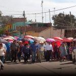 Obras y acciones cambiarán el rumbo de la comunidad Laguna Larga de Cortés