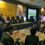 Se compromete Toyota a continuar con la construcción de su planta automotriz en Guanajuato