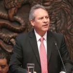 """Gerardo Sánchez García presenta dictamen para que la Alhóndiga de Granaditas, sea considerada como """"Museo Nacional de la Independencia"""""""