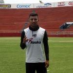 """""""Vamos a dar el máximo por la afición"""": Arturo Moreno"""