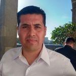 Tomar medidas de autoprotección en viviendas evitará algún incidente en vacaciones: Julio González Borja