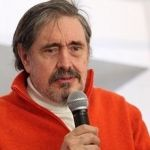 Cancelan programa de Marcelino Perelló en Radio UNAM