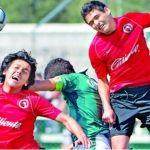 Futbolista de Xolos es detenido por tráfico de drogas