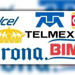 Corona, Telcel y Oxxo, las marcas mexicanas que más valen