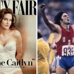 Caitlyn Jenner se somete al cambio de sexo