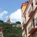 Conoces la Ruta de la Independencia en Guanajuato