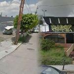 Mumbay, Bluh… antros que brillaron en Irapuato y se apagaron