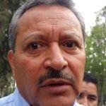 Descarta Ricardo Ortiz que su hija aspire a una diputación local