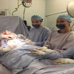 Tras muerte cerebral, niña de 13 años da vida a cuatro niños en espera de trasplante
