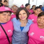 DIF Estatal Fortalece la Participación y Convivencia de las Familias Guanajuatenses