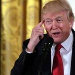 Estados Unidos dispuesto a acuerdo con Corea del Norte