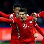 Bayer Munich recupera a Neuer, pero pierde a Hummels