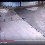 Difunden video del choque; conductor del BMW sí manejaba ebrio: PGJ