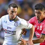 Cruz Azul y Morelia buscan la final de Copa MX