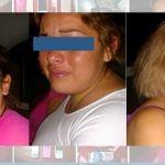 Tres mujeres detenidas, en cateo de casas en Pénjamo; había  equipo táctico, droga y cartuchos