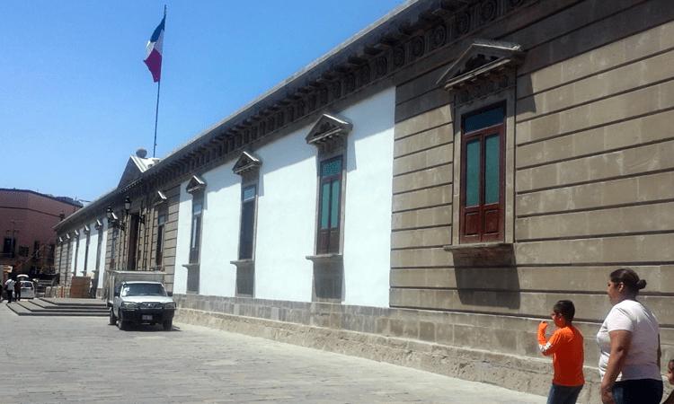 fachada_presidencia_irapuato (3)