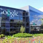 Google certificará información verídica
