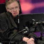 Asteroides provocarán apocalipsis según Hawking