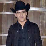 Julián Figueroa confirma boda tras fotos de supuesta infidelidad