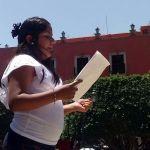 Inician actividades conmemorativas del Día Internacional del Libro en Pénjamo.