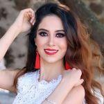 Liliana Vega Reina de Abasolo 2017; baile de gala con Yuridia costará 450 pesos