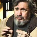 """""""Si no podemos piropear a las viejas, se acabó la alegría del mundo"""": Marcelino Perelló"""