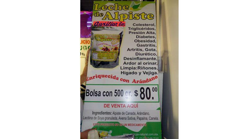 medicamentos_naturistas (1)