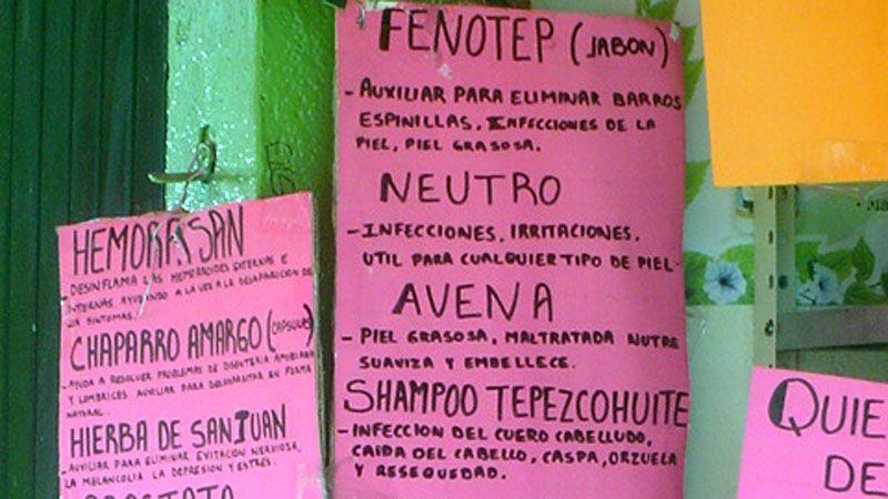 medicamentos_naturistas (2)