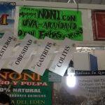 SSG alerta, productos milagro no sirven: semilla de Brasil… (lista completa)
