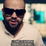 «Báilame» de Nacho, «la canción latina más viral del mundo»
