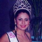 """Atracan"" a ex participante de Nuestra Belleza México"