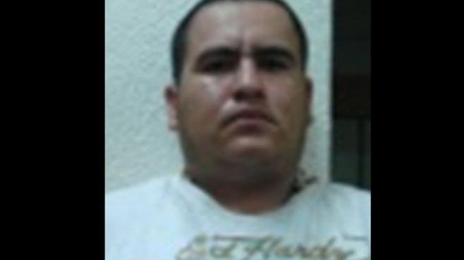 """Photo of Muere """"Pancho Chimal"""", el exjefe de seguridad de """"El Chapo"""" Guzmán"""