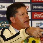 Peláez dejará al América a fin de torneo