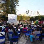 Casa de la Cultura Plazuelas, cierra con éxito actividades conmemorativas al Día Internacional del Libro