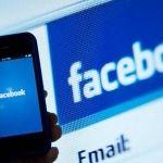 """Facebook lanza herramienta para combatir """"porno vengativo"""""""