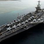 """Corea del Norte """"lista"""" para la guerra contra Estados Unidos"""