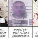 """""""El Leporino"""", """"ladrón"""" de Oxxos ha pisado todas las cárceles de Cd. de México"""