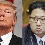 EE.UU. tiene los recursos para una guerra contra Corea del Norte