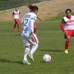 Nueva derrota de Irapuato Femenil; pierde 3-0 ante Pachuca