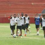 En semifinales Irapuato enfrentará a Pioneros de Cancún