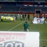 """Irapuato derrota a """"Gallos"""" y clasifica a la liguilla"""